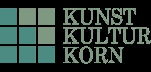 KKK - Kunst Kultur Korn